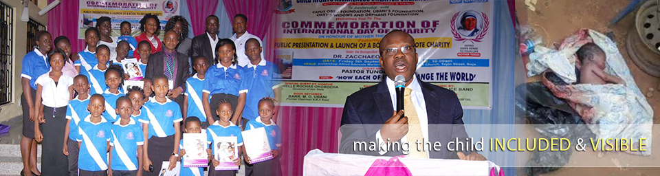 child rights promotion and awareness Promotion of children's rights and prevention of child maltreatment child abuse/prevention & control child welfare health promotion human rights.